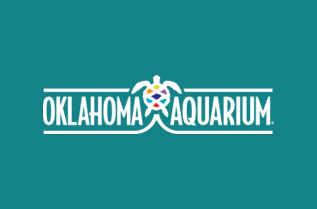 OK Aquarium