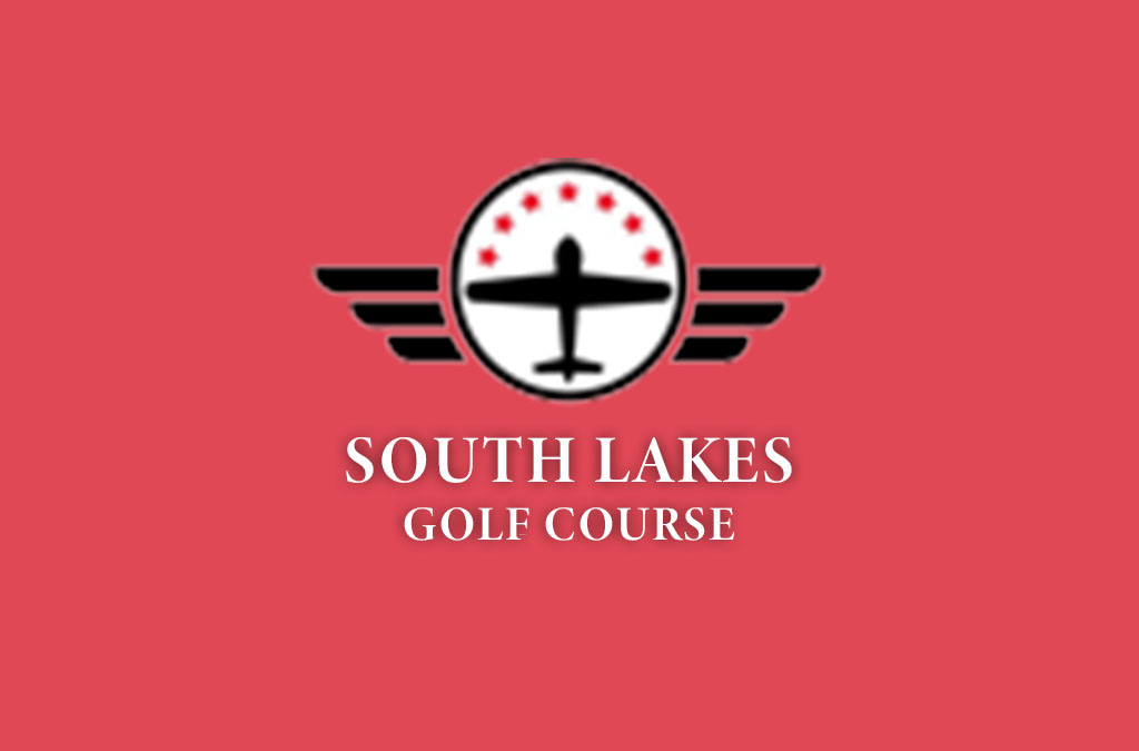 South Lakes Golf Course